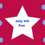 July 4 Fun, In & Around RVA – 2016 Edition