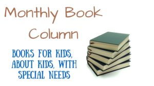 November's Books For Kids