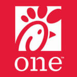 Chick Fil A App Makes Ordering EASY + A free Sandwich