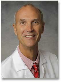 Dr Phil l Dawson