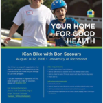 iCanBike Camp – Openings For Your Child