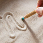 Fun Sensory Activities to Help Improve Handwriting