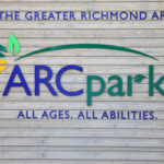 Greater Richmond ARC Has A New Website!