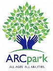 ​Join Us for an Evening at the Greater Richmond ARCpark!