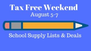 Tax Free Weekend (1)