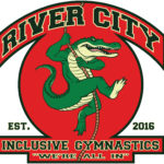 River City Gymnastics Starts Inclusive Program