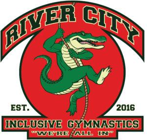 inclusivegymnasticsfinalweb