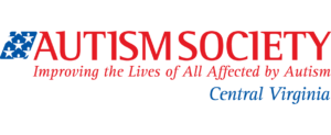 ASCV-logo_1222x500px