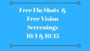 free-flu-shots-free-vision-screenings-10%2f1-10%2f15