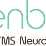 Greenbrook TMS NeuroHealth Centers Achieves Landmark Milestone in Providing 100,000 TMS Depression Treatments