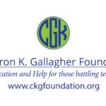 CKG Foundation Hosts Mindful Family Workshop: The Screen Time Dilemma