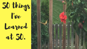 50-things-ive-learned-at-50