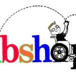 Next ASCV Sibshop For All Kids/ Siblings with a Disability