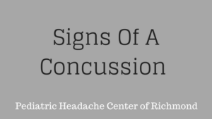 signs-of-a-concussion
