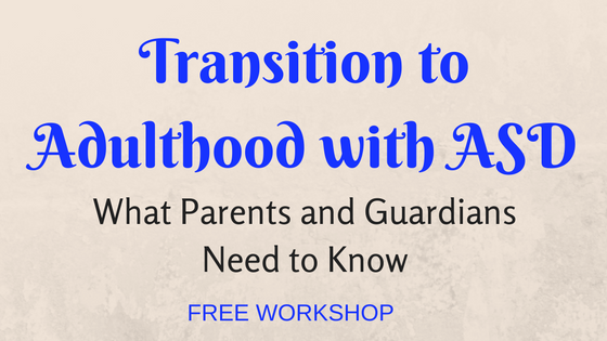 Transition to parenthood. What about fathers?