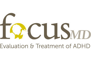 Welcome Focus-MD