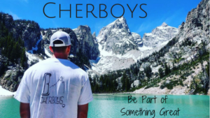 cherboys-be-part-of-something-great