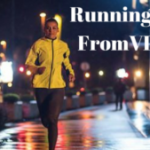Running Tips From VPFW