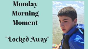 monday-morningmoment