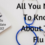 All You Need To Know About The Flu