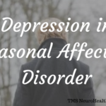 Depression in Seasonal Affective Disorder