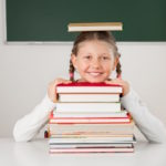 How to Empower Students with Dyslexia