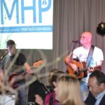 Medical Home Plus Hosts 5th Uncork Hope