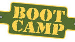 BACK BY POPULAR DEMAND -THE ASCV IEP BOOT CAMP!