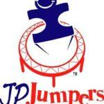 JP JUMPERS Autism Walk