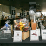 Richmond ARC's Ladybug Fund Winetasting & Silent Auction