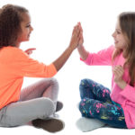 Play Date Tips for a Child with Social Struggles