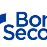 Bon Secours Pediatric Lung Care