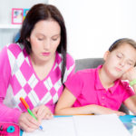 Ideas To Help With Focusing During Homework