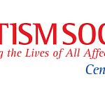 ASCV Scholarship Programs, Apply Today!