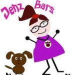 """WHOO""S KNOWDifferent"" Meet Jen & Her New Business Jenz Bars"