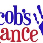 Jacob's Chance Has 2 Great Events Saturday 5/6/17