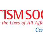 Autism Society's Virtual Programming Week Of June 1, 2020