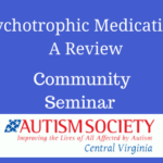 Psychotrophic Medications: A Review
