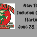 New Teen Inclusion Class Coming to River City