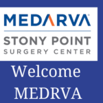 Welcome MEDRVA