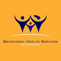 Behavioral Health Services of Virginia's Parenting & Caregivers Program