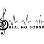 Healing Sounds Music Therapy Has A New Location