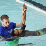 Swim Classes For Children With Autism at SwimRVA