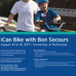 iCanBike Camp NEEDS Volunteers & Has Camp Openings Too