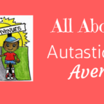 Autastic Avenues Social Skills Groups