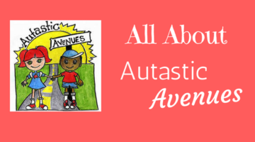 All About Autastic Avenues & Their Services