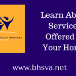 Learn How Behavioral Health Services Can Help Your Family