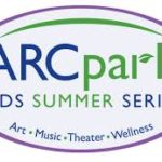 The Greater Richmond ARC Kids' Summer Series