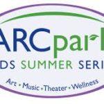 The Greater Richmond ARC Kids' Summer Series