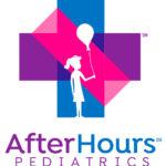 Pediatric Partners of Virginia AfterHours Pediatrics NOW OPEN